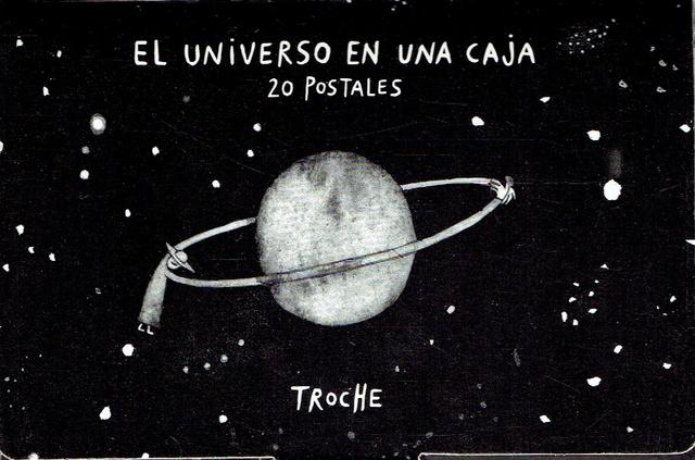78141-EL-UNIVERSO-EN-UNA-CAJA-20-POSTALES-0000000000002