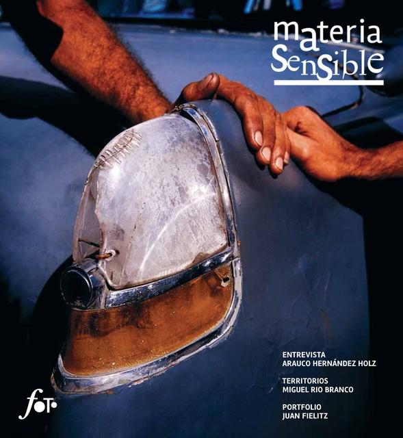 94913-MATERIA-SENSIBLE-17-0000000000014