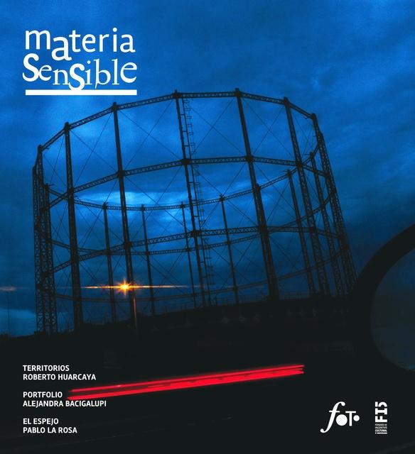 71776-MATERIA-SENSIBLE-11-0000000000017