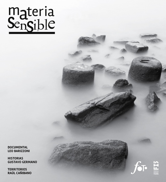 69822-MATERIA-SENSIBLE-10-0000000000019