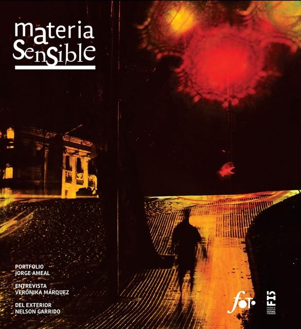 94930-MATERIA-SENSIBLE-13-0000000000022