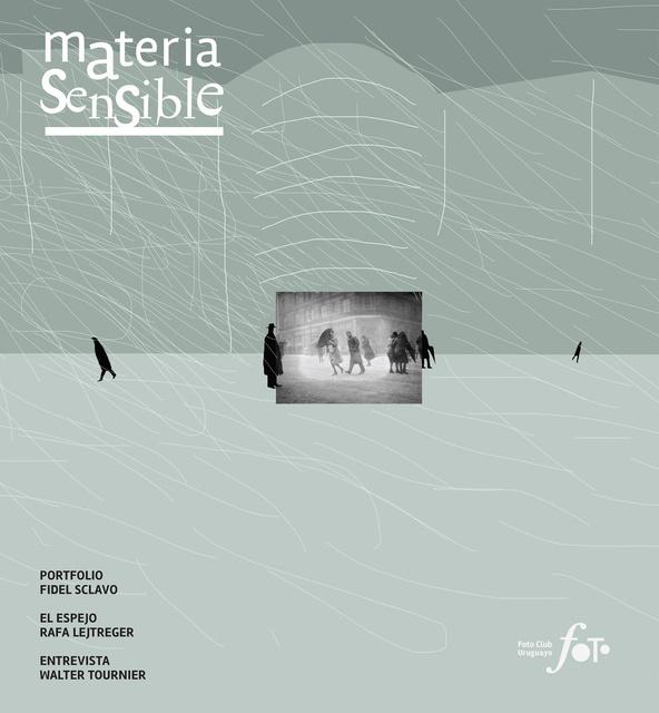 89375-MATERIA-SENSIBLE-19-0000000000024