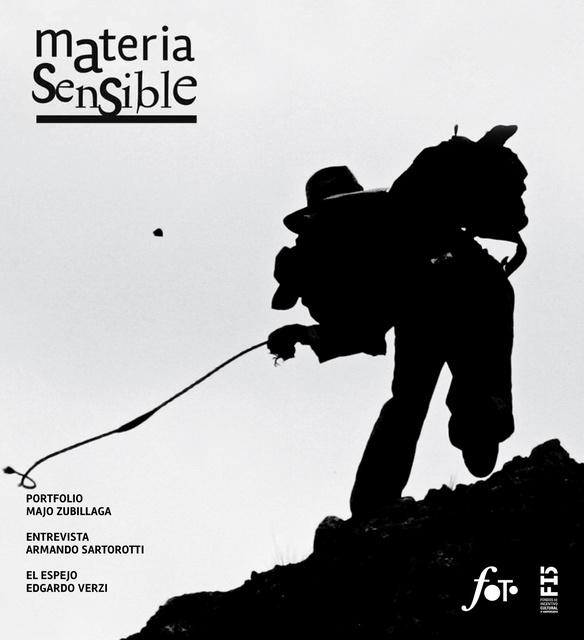 69815-MATERIA-SENSIBLE-9-0000000000026