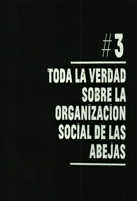 81178-3-TODA-LA-VERDAD-SOBRE-LA-ORGANIZACION-SOCIAL-DE-LAS-ABEJAS-0000000000987