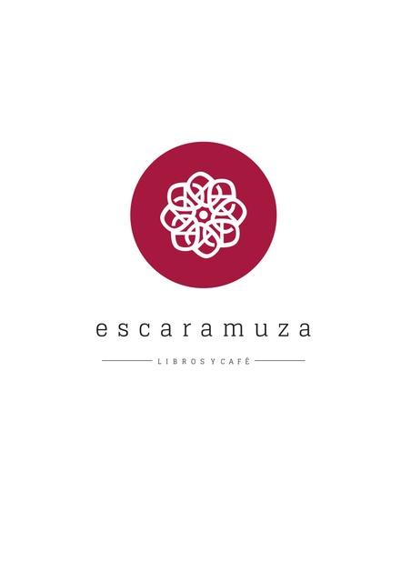 77663-EL-EMBAUCADOR-041283
