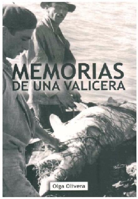 31630-MEMORIAS-DE-UNA-VALICERA-7899749984527