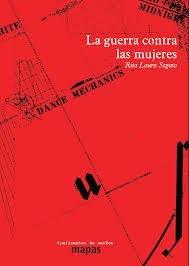 74848-LA-GUERRA-CONTRA-LAS-MUJERES-9728494591255