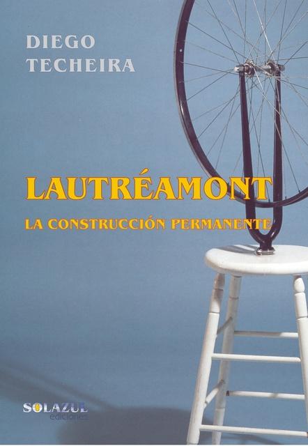 12105-LAUTREAMONT-LA-CONSTRUCCION-PERMANENTE-9780000034155