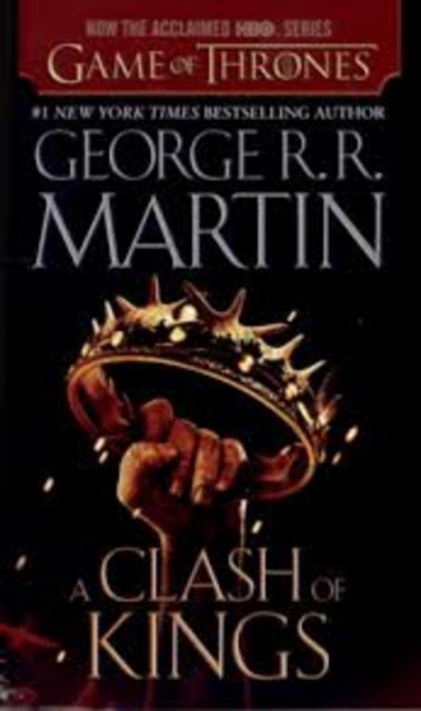 66732-A-CLASH-OF-KINGS-9780345535429