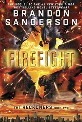 66505-FIREFIGTH-9780385390101