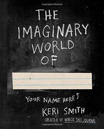 66074-IMAGINARY-WORLD-OF-9780399165252