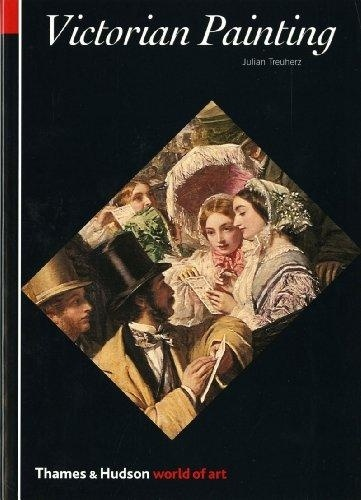 65188-VICTORIAN-PAINTING-9780500202630