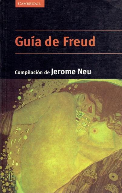 79287-GUIA-DE-FREUD-9780521478380