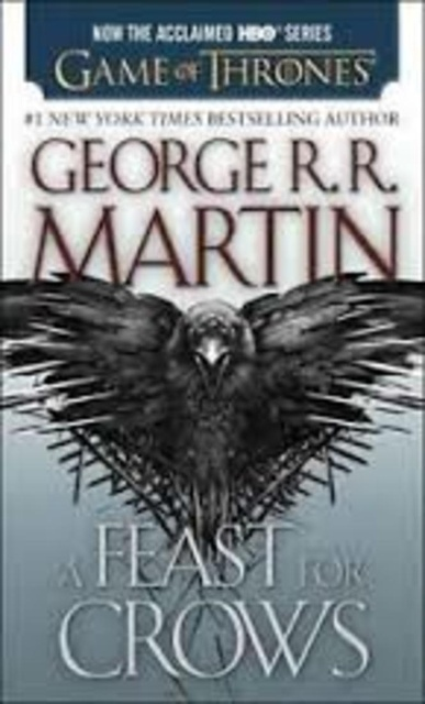 65606-A-FEAST-FOR-CROWS-9780553390568