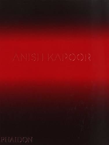 41705-ANISH-KAPOOR-9780714843698