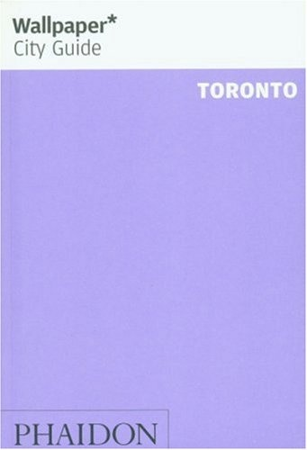 72438-WALL-PAPER-CITY-GUIDE-TORONTO-9780714847337