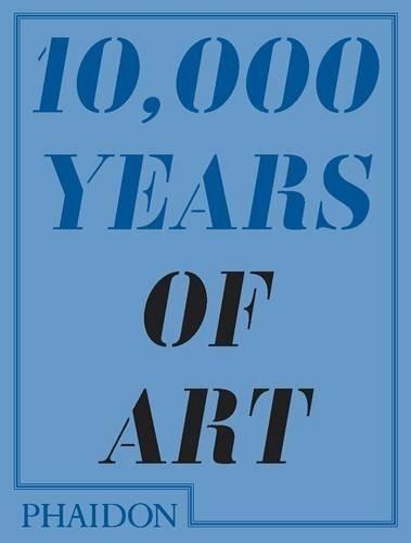 41708-000-YEARS-OF-ART-10-9780714849690