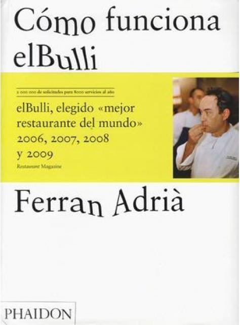 42023-COMO-FUNCIONA-EL-BULLI-9780714857589