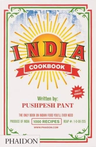 44004-INDIA-COOKBOOK-9780714859026