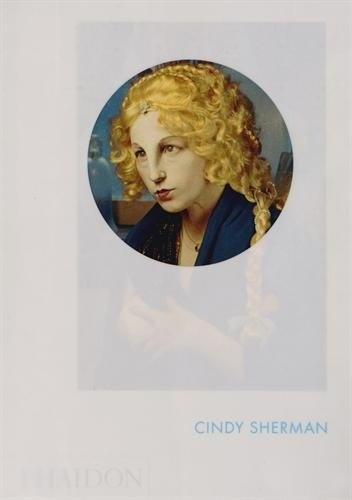 80778-CINDY-SHERMAN-9780714861555