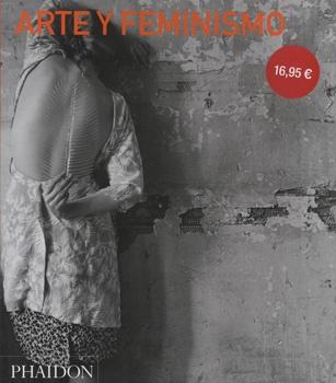 42022-ARTE-Y-FEMINISMO-9780714861715