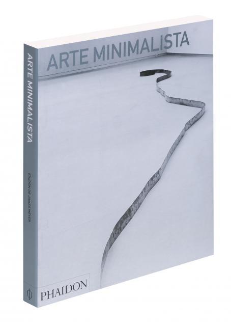 44102-ARTE-MINIMALISTA-9780714861944