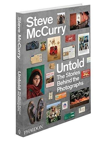 80719-STEVE-MCCURRY-UNTOLD-THE-STORIES-BEHIND-THE-PHOTOGTAPHS-9780714864624