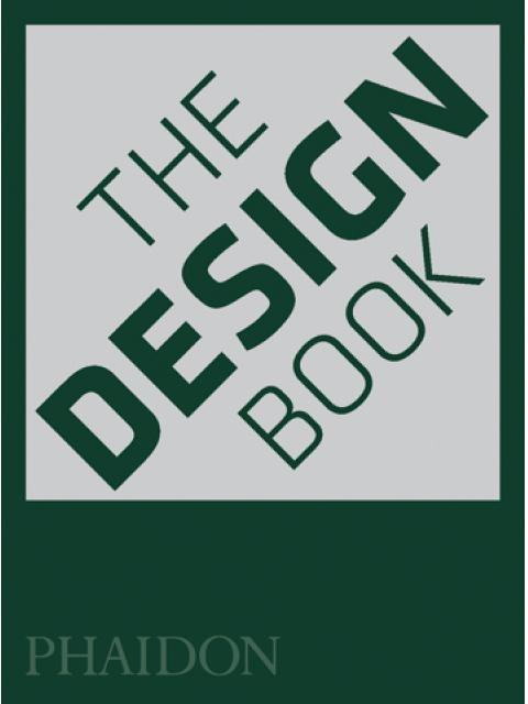 80742-THE-DESIGN-BOOK-9780714865799