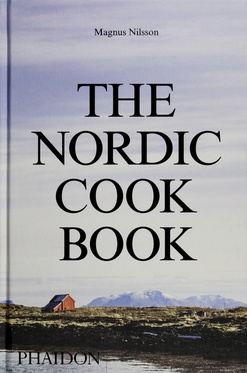 80776-THE-NORDIC-COOK-BOOK-9780714868721