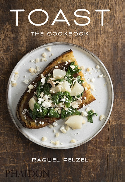 41703-THE-COOKBOOK-TOAST-9780714869551