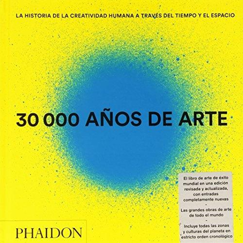 80710-30000-ANOS-DE-ARTE-9780714870120