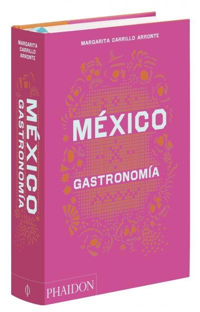 80714-MEXICO-GASTRONOMIAED-ESPANOL-9780714870427