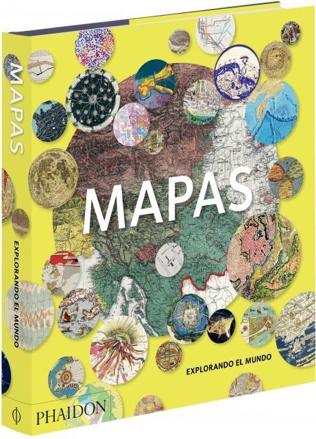 80745-MAPAS-EXPLORANDO-EL-MUNDOED-ESPANOL-9780714870830