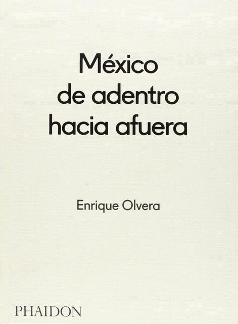88310-MEXICO-DE-ADENTRO-HACIA-FUERA-9780714870908
