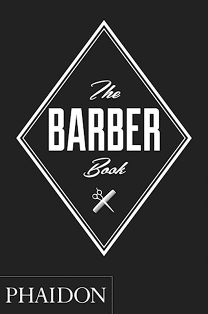 80775-THE-BARBER-BOOK-9780714871042