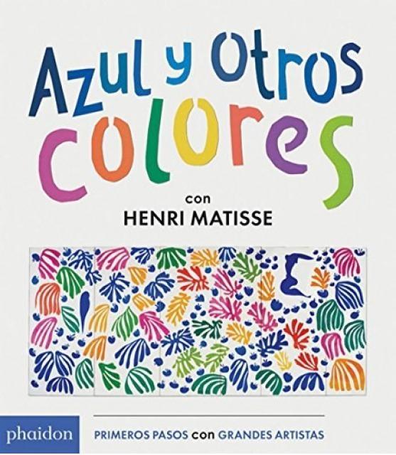 80816-AZUL-Y-OTROS-COLORESED-ESPANOL-9780714871875