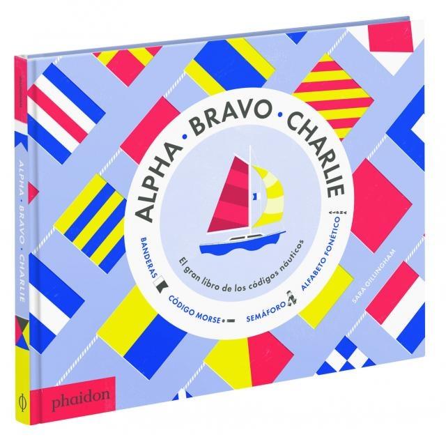 80819-ALPHA-BRAVO-CHARLIE-LIBRO-DE-LOS-CODIGOS-NAUTICOS-ED-ESPANOL-9780714871912