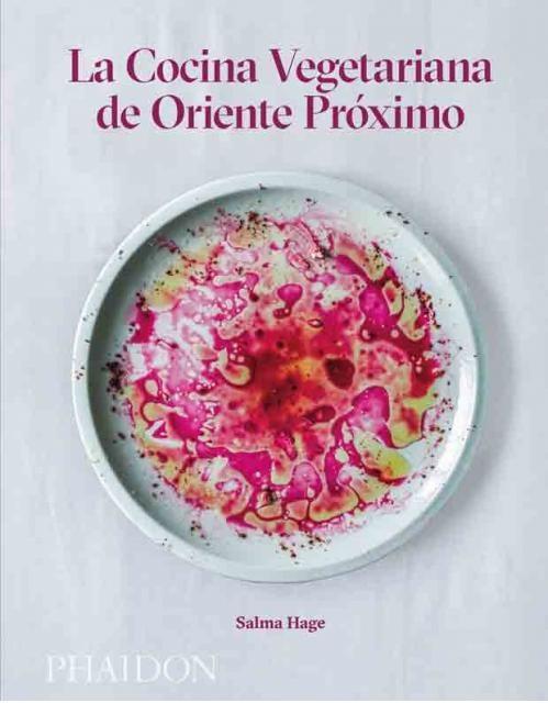 80815-COCINA-VEGETARIANA-DE-ORIENTE-PROXIMOED-ESPANOL-9780714872216