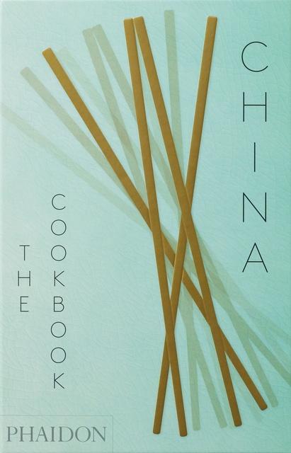 80741-CHINA-THE-COOKBOOK-9780714872247
