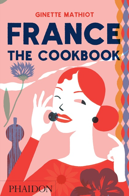 80799-FRANCE-THE-COOKBOOK-9780714872452
