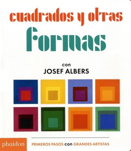 80783-CUADRADOS-Y-OTRAS-FORMAS-9780714872995