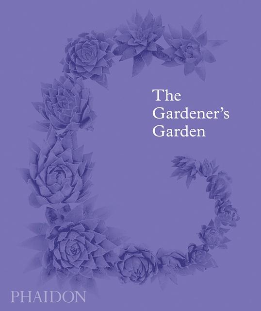 80737-THE-GARDENER-S-GARDEN-9780714874159
