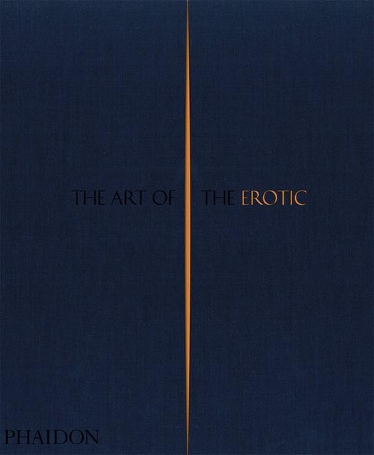 80820-ART-OF-THE-EROTIC-9780714874241