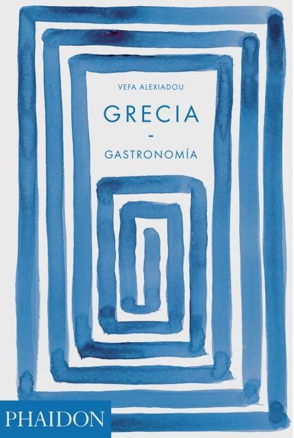 83417-GRECIA-GASTRONOMIA-ED-ESPANOL-9780714874432