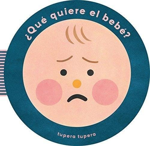 80700-QUE-QUIERE-EL-BEBE-9780714874494