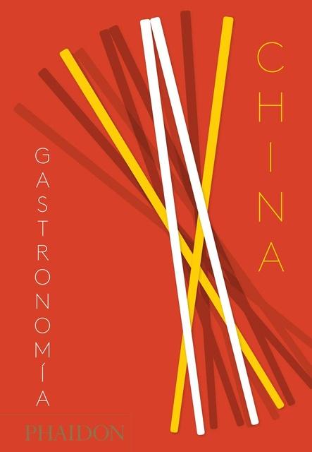 96232-CHINA-GASTRONOIMIA-9780714874579