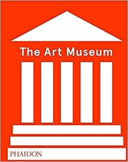 80705-THE-ART-MUSEUM-9780714875026