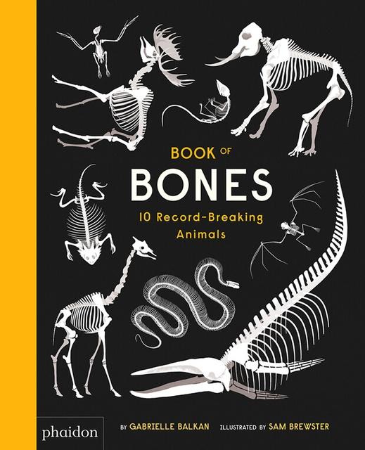 80753-BOOK-OF-BONES-9780714875118