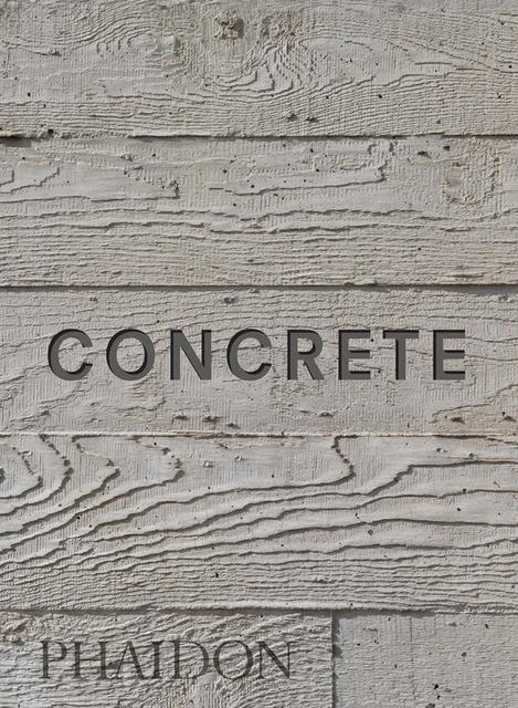 88293-CONCRETE-MINI-ED-ESPANOL-9780714875156