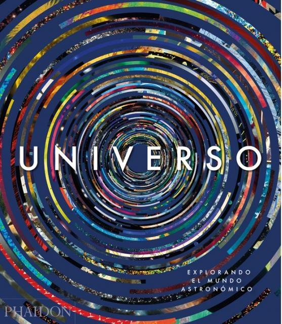 80708-UNIVERSO-EXPLORANDO-EL-MUNDO-ASTRONOMICO-ED-ESPANOL-9780714875705